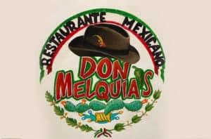 don melquias