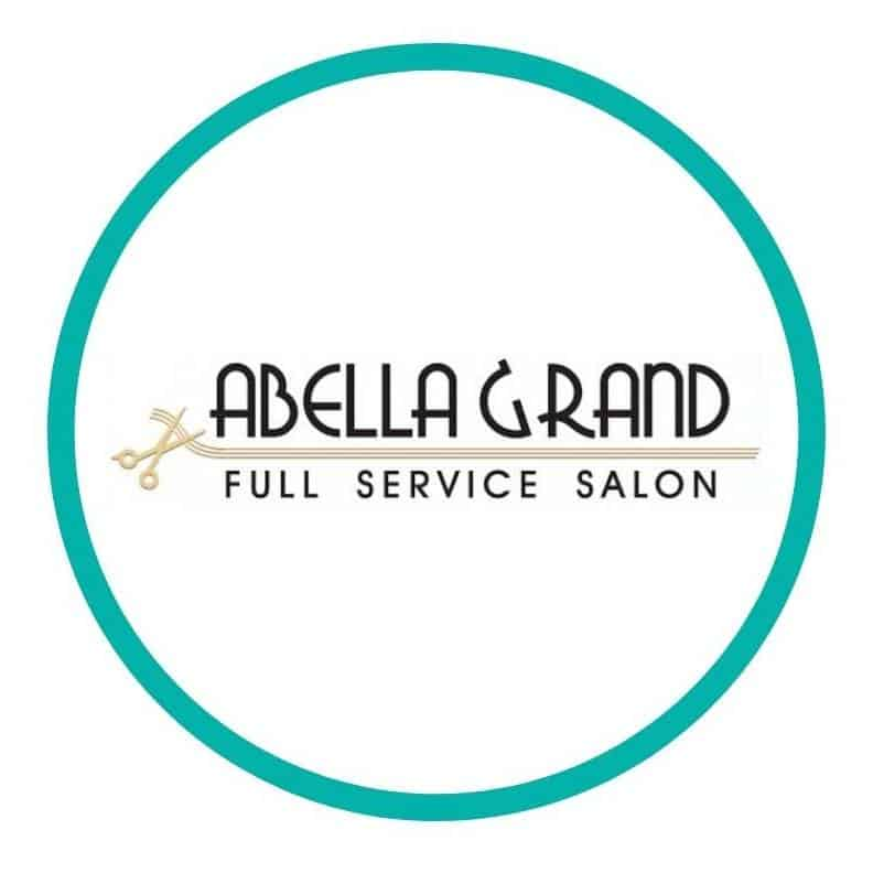 Abella Grand Salon