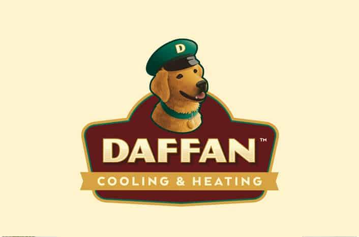 daffan