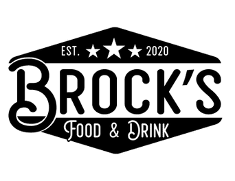 brocks logo